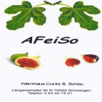 f_1468Afeiso